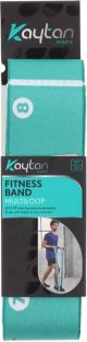 3003542 fitness band
